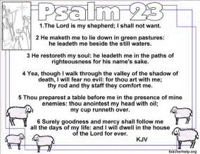 127 best 23rd psalm images on pinterest psalm 23 sheep