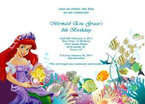 78 best images about birthday invitation templates on
