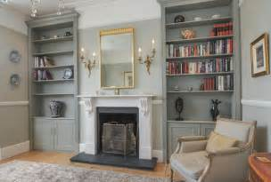 Used Office Furniture London by Alcoves London South East Alcove Cabinets Bookcases