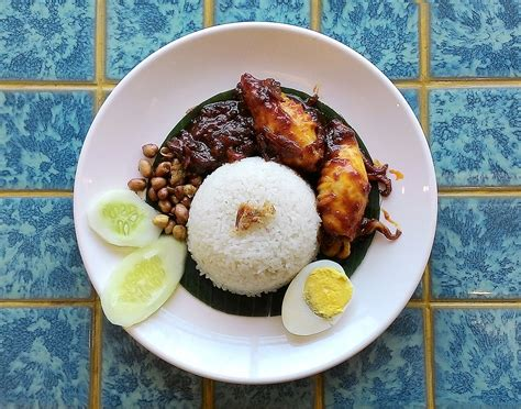 malay cuisine wikipedia