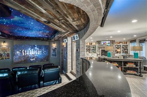 home theater design utah home theater of the year utah tym smart homes home