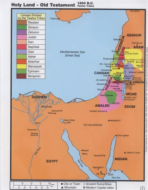 middle east map then and now holy land quotes quotesgram