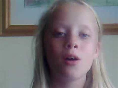 11yr girl 11yr images usseek com