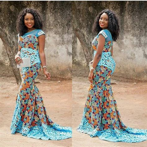 latest ankara in nigeria 738 best images about african fashion on pinterest
