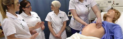 social care practice undergraduate courses at ucs teesside university undergraduate study midwifery bsc