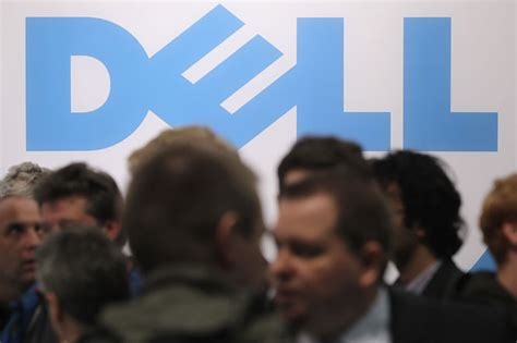 Dell Mba Interviews by Dell Hmv Cbs And Atari Among Business Winners And Losers