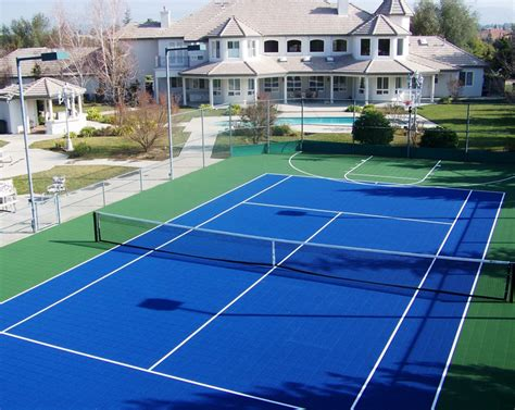 backyard tennis the top 10 tennis courts in perth oz tennis leagues