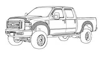dodge truck coloring pages jacked up dodge truck coloring page coloring pages