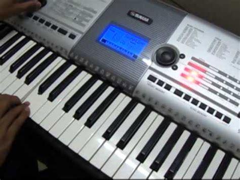 mankatha theme music keyboard notes boomi enna suthudhe keyboard doovi