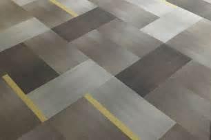shaw carpet tiles google search carpet tiles