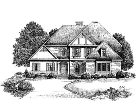 european style house plan 5 beds 7 00 baths 6000 sq ft european style house plan 3 beds 2 5 baths 2790 sq ft