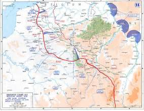 Western front map ww2 western front world war i wikipedia the