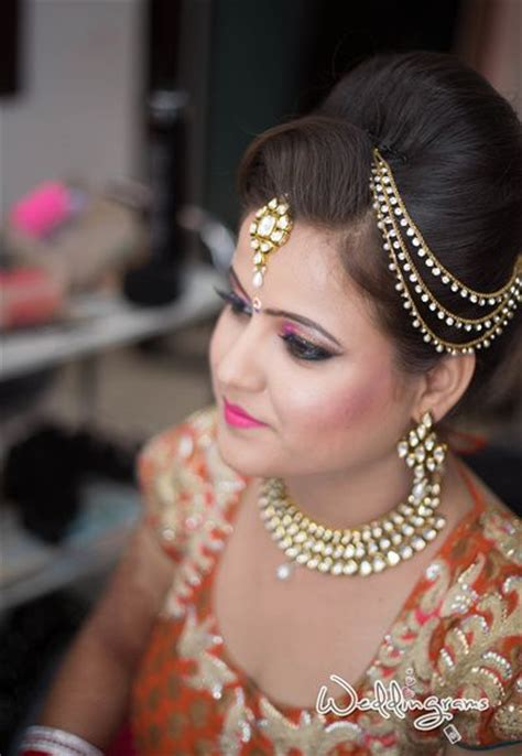one sided best matha patti or maang tikka hairstyles for party 2017 692 best images about indian bride on pinterest south