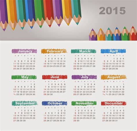 J K Calendar 2015 Free Desktop Calendar 2015 New Year Calendar For Desktop