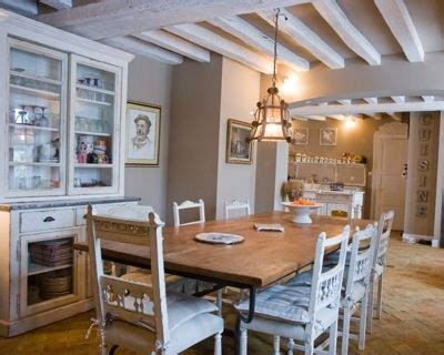Formidable Couleur Murs Cuisine Avec Meubles Blancs #5: b00797415224ab78023747c3ee445281.jpg