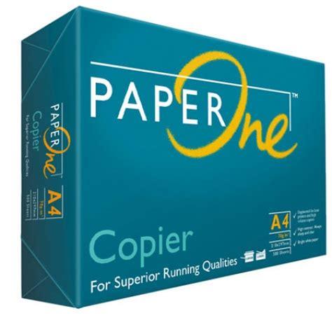 Copy Paper Blue Hvs Paper 70 Gsm A4 1 Ream paper one copier a4 70gsm copy paper
