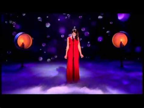 my lyrics fredenham fredenham singing my week 1