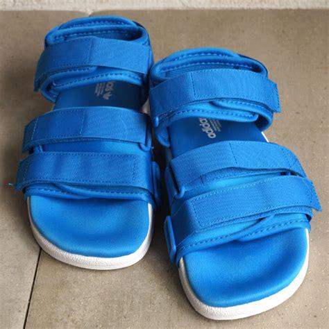 Adidas Adilette Chunky Sandal mischief rakuten global market adidas originals adiliette sandals womens adidas