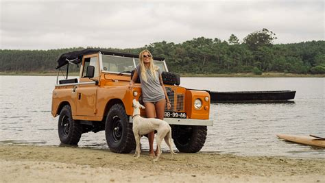 land rover series parts land rover series iia