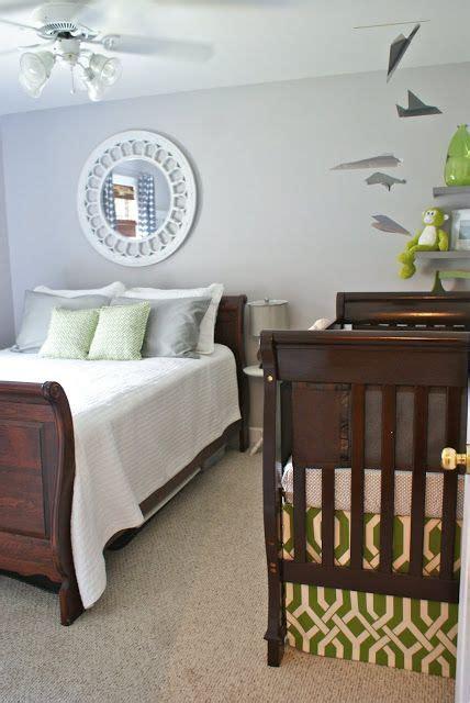 nursery guest room combo ideas nursery guest room combo ideas facemasre