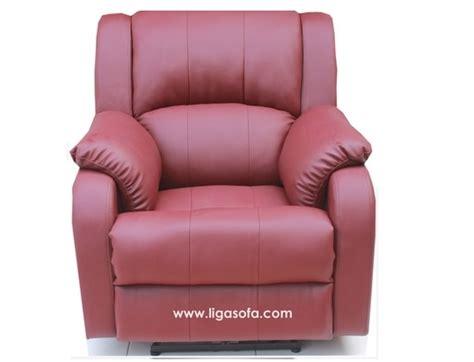 Jual Sofa Bed Toko Bagus jual sofa reclining murah jual sofa dan service jakarta dgn harga murah sc 1 st memsaheb net