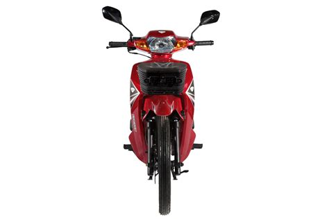 ar  kasirga lux tuerkiyenin motosiklet uereticisi