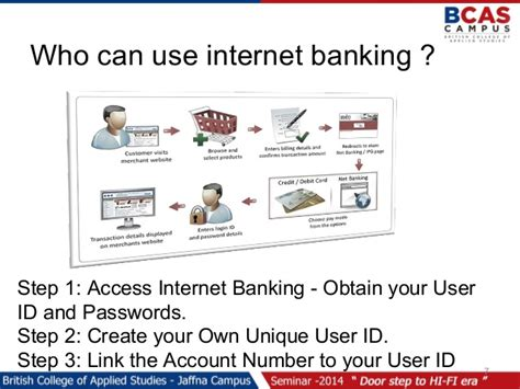 use bank payments and security gateways