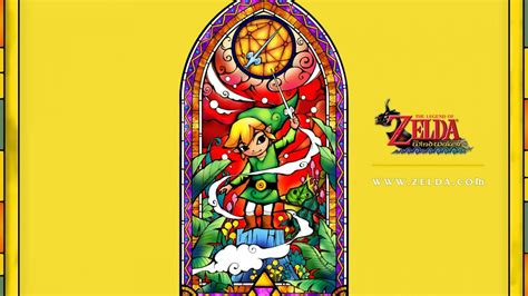 android themes zelda zelda wallpapers android 43 wallpapers adorable wallpapers