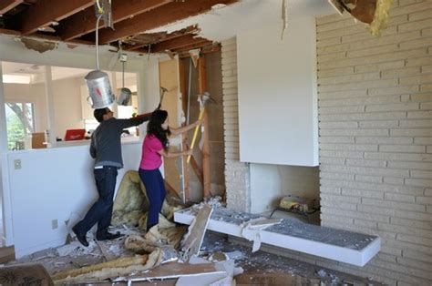 How To Re Decorate Your Home After The Holidays Denver Property Group | poll how often do you redecorate your home