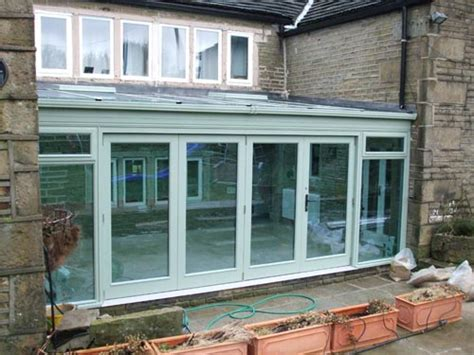 Virtual Kitchen Design Tool lean to conservatory large select products
