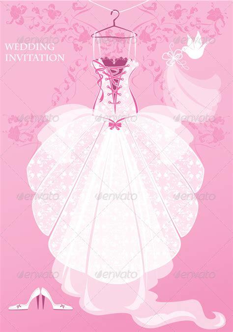 Background For Wedding Tarpaulin by Wedding Tarpaulin Background Pink 187 Tinkytyler Org Stock