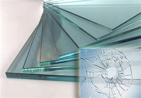 Mirror Shapes glass types mirror and annealed glass adm glass