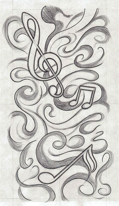 smoke tattoo design smoke cloud designs images pictures becuo