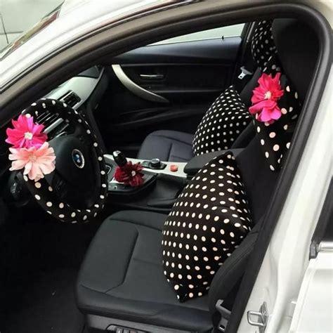 girly car interior ideas cool car accessories for pixshark com images