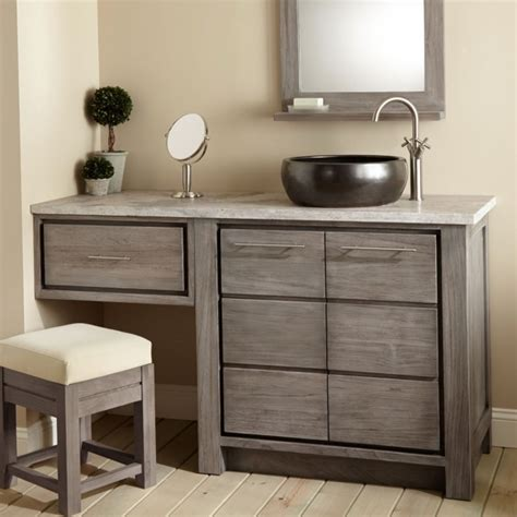 bathroom sink and vanity combo bathroom bathroom vanity and sink combo desigining home