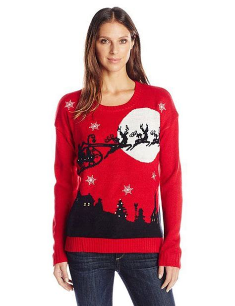 lighted sweater lighted sweaters 28 images sweater lights sweater