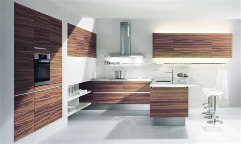 cocinas modernas cocinas modernas madetek