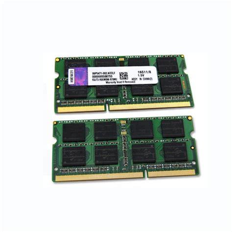 Ram Laptop Pc 12800 512mb 8 1600mhz pc3 12800 8gb ram ddr3 for laptop