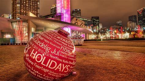 merry christmas  happy holidays   debate british columbia cbc news