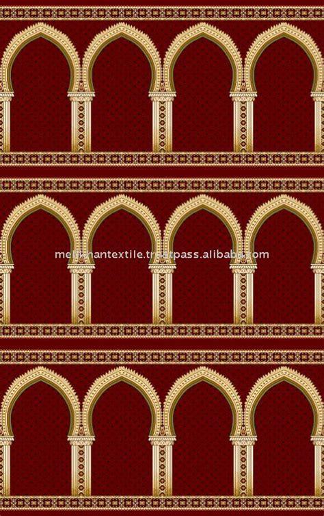 tapis 224 mosqu 233 e nouveaux designs tapis id du produit 117663234 alibaba