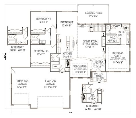 model floor plans 100 model home floor plans best 25 model homes
