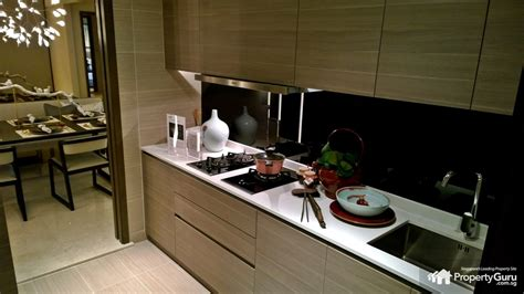 kitchen furniture toronto kitchen design stunning kitchen cabinets condo furniture