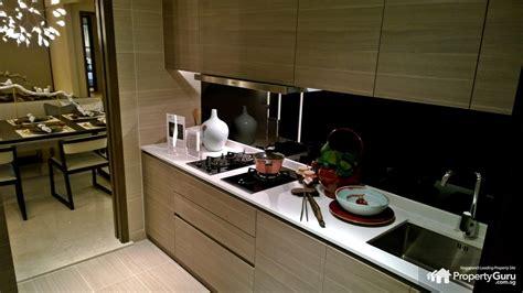 kitchen design stunning kitchen cabinets condo furniture