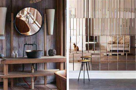 decorar con espejos cuadrados decorar con espejos 161 geniales ideas y f 225 ciles de hacer