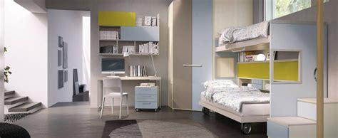 armadio con cabina angolare cabine armadio su misura per camerette bambini marzorati