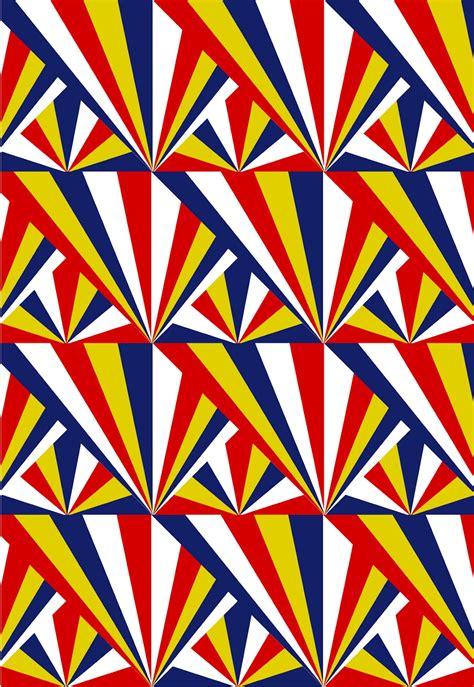 quilt pattern art deco art deco on pinterest art deco art deco pattern and
