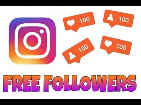 get 100 followers how to get 100 followers on instagram a day for free