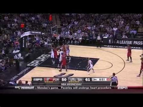 kawhi leonard top 10 plays of career youtube kawhi leonard speakerpedia discover follow a world of