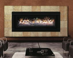 Stellar Fireplace by Stellar Hearth Products The Fireplace King Huntsville