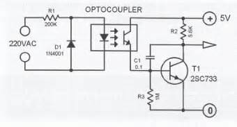 low voltage timer relay low voltage transformer bu low voltage led diode sensor circuit diagram on low voltage timer relay